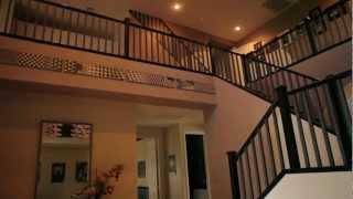 Summerlin Home Virtual Video Tour Las Vegas Real Estate Video Production