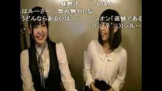 2015/10/02放送 『PSO2アークス広報隊!』とは… 『PSO2』の面白さを広く...