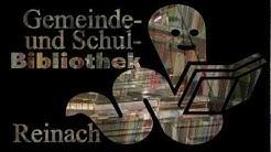 Bibliothek Reinach