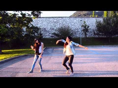 Notch - Nuttin no go so, Remix, Dance - Le Sorelle Mazzola