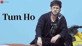 Tum Ho Official Music | Ayush Soni | Manann Dania & Rimi Dey Sarkar