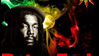 Peter Tosh - The Poor Man Feel It