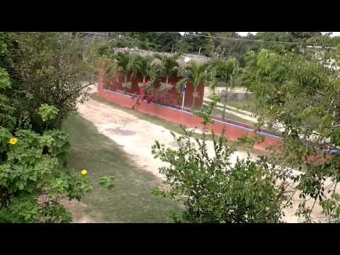 Corozal Bay Resort