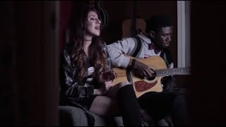 Video Alexa Ferr ft. 2Deepin- Best Mistake by Ariana Grande ft. Big Sean (Cover) download MP3, 3GP, MP4, WEBM, AVI, FLV Maret 2017