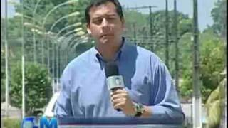 Eleição  em Sena Madureira