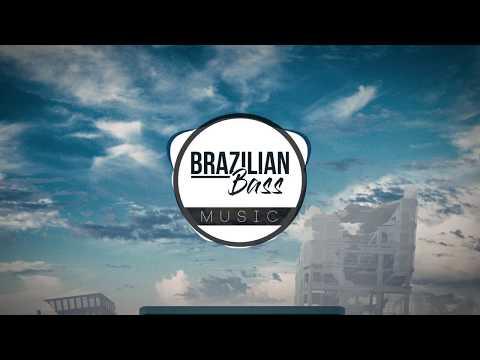 Camila Cabello - Havana Feat. Young Thug...