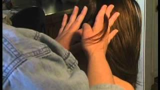 Head Lice to Dead Lice--Nit Check Demo (English)