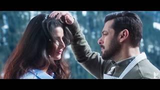 Salman khan Top_5 Song 2017