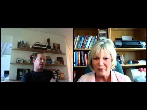 Law of Attraction meets Dr. Joe Dispenza - Breaking the habit of Being Yourself