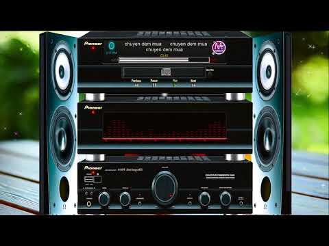 200 Bài Nhạc Không Lời Nhẹ Nhàng | Nhạc LOSSLESS Rumba Hải Ngoại Mới Nhất 2020 | Cổ Máy Nhạc Xưa