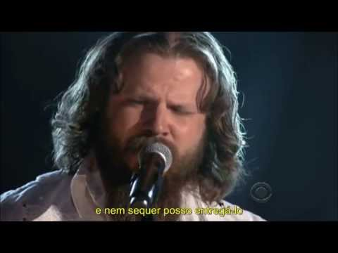 Jamey Johnson & Lee Ann Womack - Give It Away - legendado PTBR