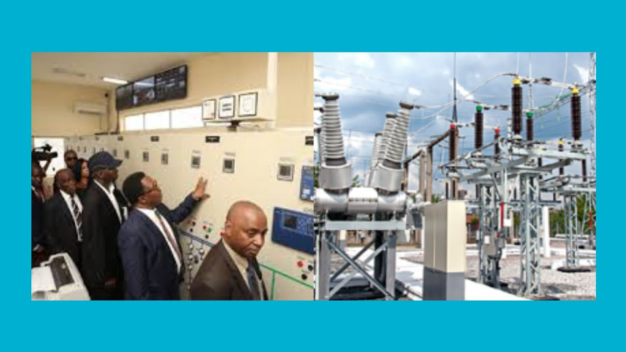 BREAKING! NIGERIANS TO NOW ENJOY 24 HOUR ELECTRICITY, (FULL DETAILS)