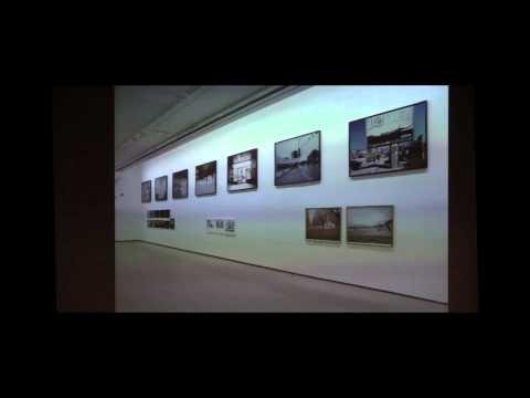 Photographie: le choix de l'esthétique documentaire