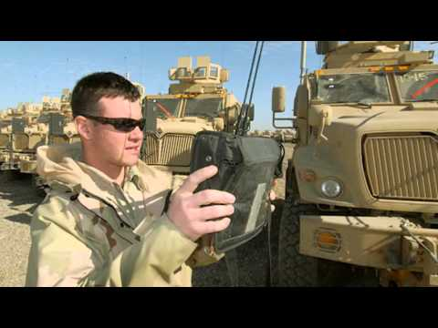 "Blue Ribbon Task Force - Tobyhanna ""U.S. Security"""