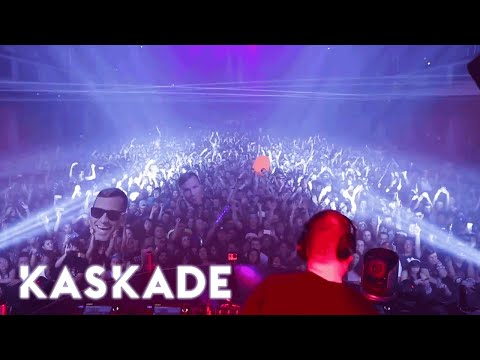Kaskade Atmosphere Live | Part 4