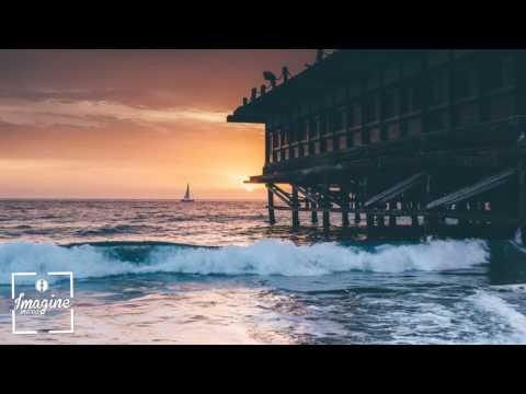 Raury - demo 1: the sea