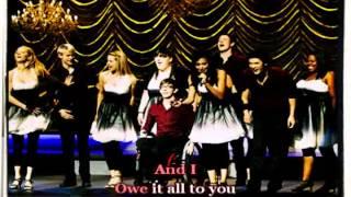Glee   (I