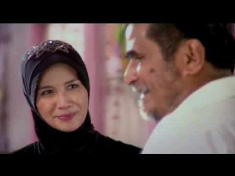Cinta Setaman (HD On Flik) - Trailer