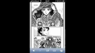乙嫁語り(7)