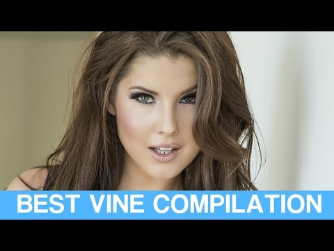 Top Viners Names: Amanda Cerny Vine Compilation 2015 - Best Vines
