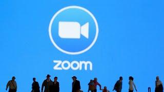Zoom para TeleTrabajo y TeleEducación con Provisiones Tecnologicas