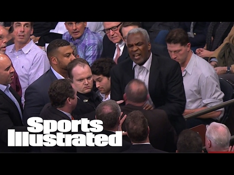 Michael Jordan Worried About His Legacy, UNC vs. Duke Feud Breakdown | SI NOW | Sports Illustrated