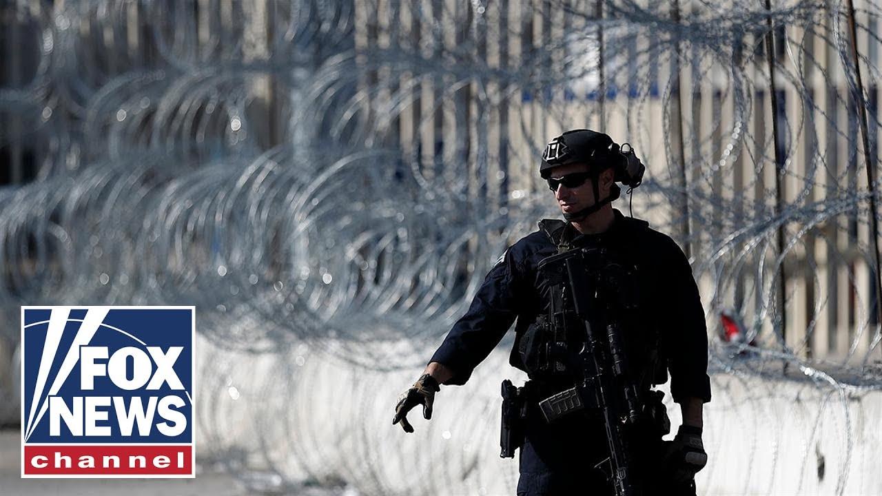 trump-warns-weak-borders-drive-high-crime-rates