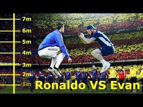 Copas Ganadas Por Cristiano Ronaldo Hasta