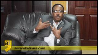 """Is TPLF  really """"Dominant"""" over Ethiopian Political Economy?"""