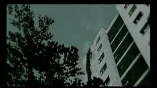 Włodi - Zobacz co sie dzieje na podwórku