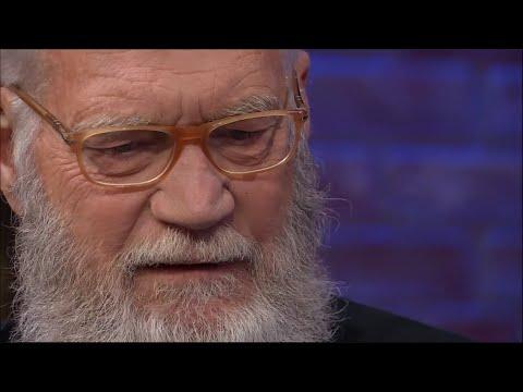 Norm Macdonald David Letterman Adam Eget Part 01 Full EP25 ...