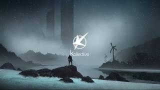 Audien, 3LAU - Hot Water ft. Victoria Zaro [K]