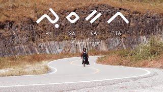 Pusakata - Ruang Tunggu (Official Music Video)