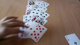 ♥КОРОЛЬ и ♣ДАМА ОТНОШЕНИЯ, онлайн гадание на игральных картах, гадание на любовь, ближайшее будущее