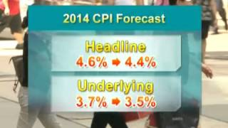Q2 GDP up 1.8% (15.8.2014)