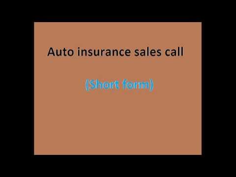 auto-insurance-sales-call-(short-form)