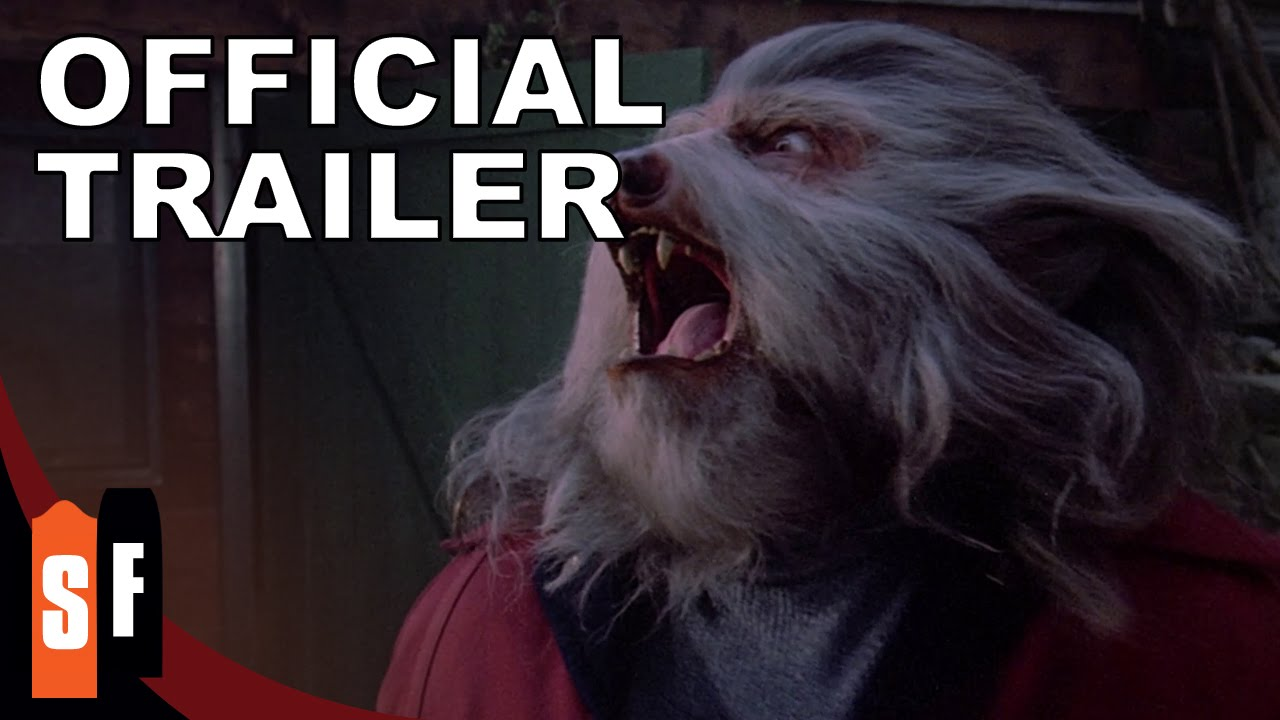 Download The Boy Who Cried Werewolf (1973) - Official Trailer (HD)