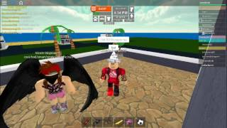 HSL ID codes for boys (Roblox)