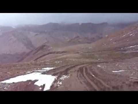 Zanskar Drive Experience from Kargil to Padum ll Things to do in Zanskar ll Leh, Ladakh & Zanskar