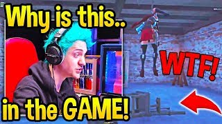 ninja-fortnite-community-worried-finding-scary-message-at-the-block-fortnite-moments