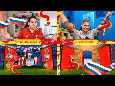 Who Will Win Bundesliga