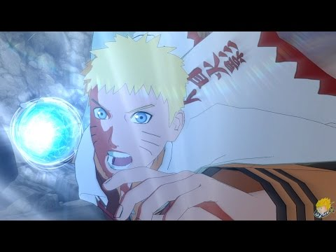 New Naruto -The Next Generation Anime Coming?!?! from YouTube · Duration:  3 minutes 2 seconds