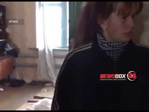 Дети без детства. В Приморье из неблагополучных семей изъяли малышей