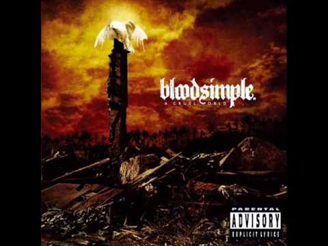 Bloodsimple-Cruel World