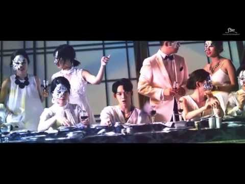 [HD][VOSTFR] EXO - Lotto