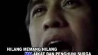 Video Iwan Fals-Hadapi Saja (A'gell).3gp download MP3, 3GP, MP4, WEBM, AVI, FLV Juli 2018