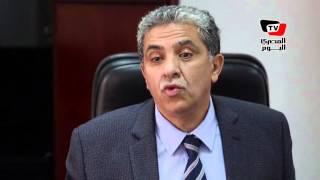 وزير البيئة: المؤسسات الدولية تقر باستخدام الفحم في صناعة الأسمنت