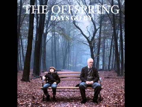 Offspring - I Wanna Secret Family (With You)