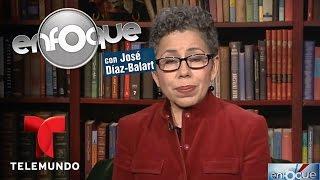 Cómo evitar que Trump elimine DACA | Enfoque | Noticias Telemundo