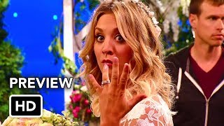 """The Big Bang Theory Season 12 """"Cast's Favorite Moments"""" Featurette (HD)"""